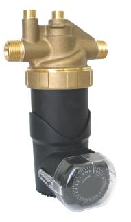 Hot water recirculation pumps swarovskicordoba Choice Image